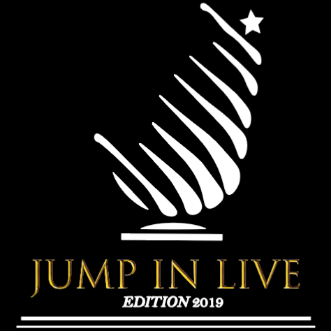 Jump In Live