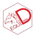equid jpeg