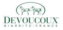 Logo Devoucoux_VERT (2) (1)