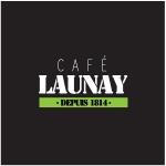 café launey