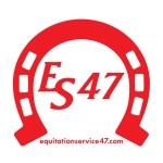 es 47