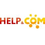 help com
