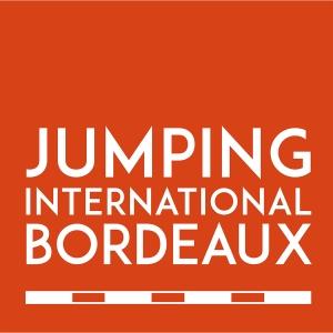 jump jpeg