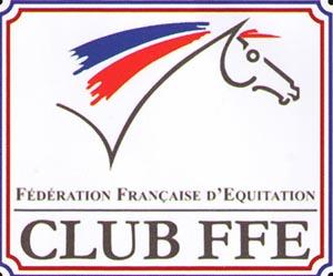 club_ffe