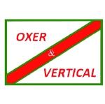 oxer et vertical jpeg